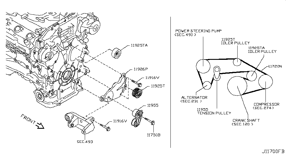 Infiniti G35 Engine Parts Diagram 36 Volt Ezgo Wiring Diagram E 301 Begeboy Wiring Diagram Source