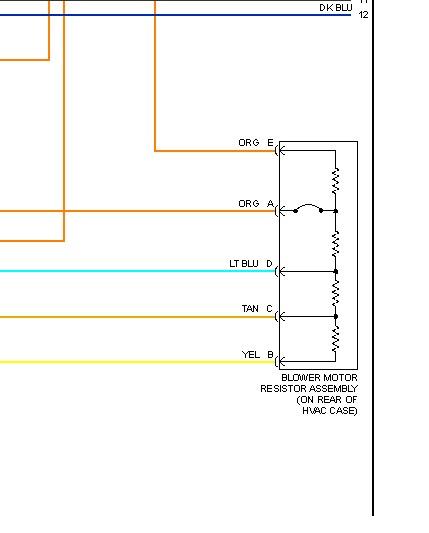 ht_2430] wiring diagram for h3 hummer download diagram  arnes osoph umng mohammedshrine librar wiring 101