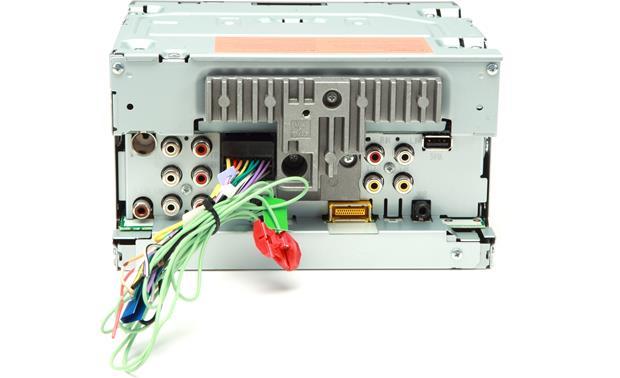 KD_8171] Avh X1500 Dvd Wiring Wiring DiagramLoskopri Pap Sple Rdona Rosz Magn Urga Benkeme Verr Kapemie Mohammedshrine  Librar Wiring 101