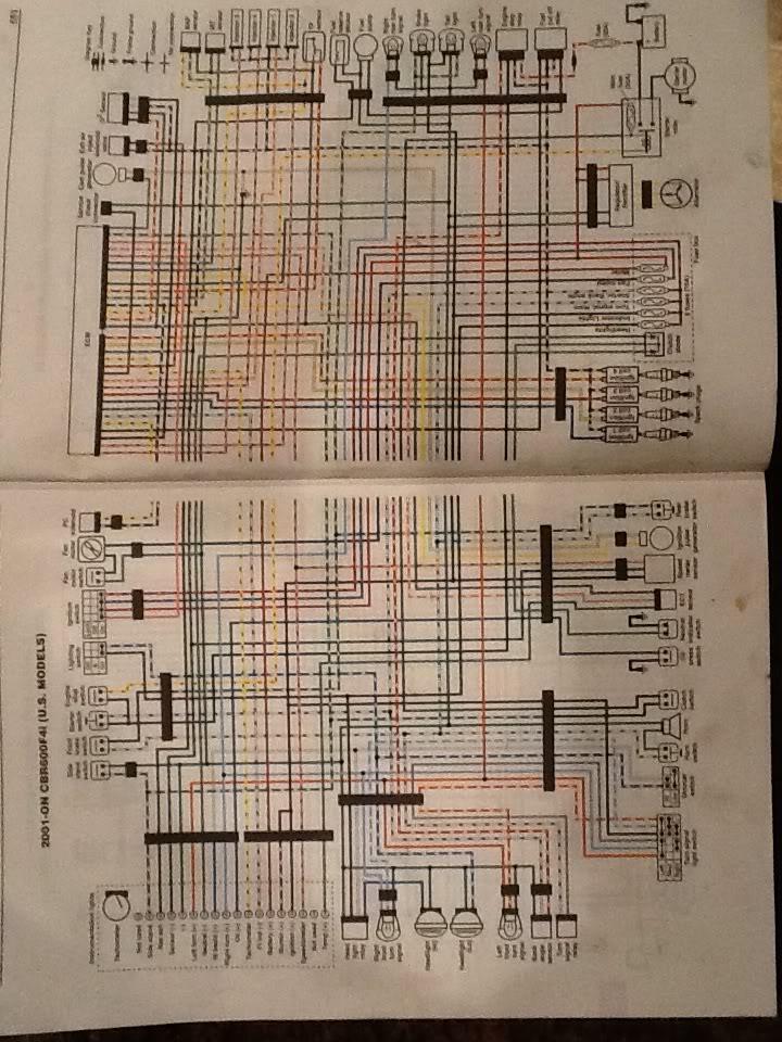 OY_7399] Cbr F4I Wiring Diagram Schematic WiringCrove Greas Benkeme Mohammedshrine Librar Wiring 101