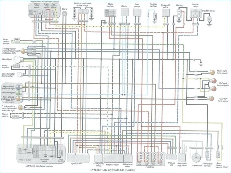xc7276 xv535 wiring diagram schematic wiring