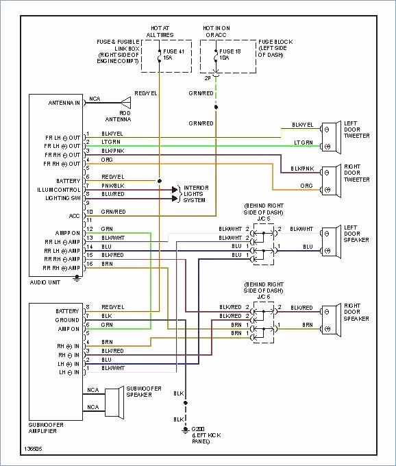 2001 infiniti i30 radio wiring diagram 2001 nissan frontier stereo wiring diagram e1 wiring diagram  nissan frontier stereo wiring diagram