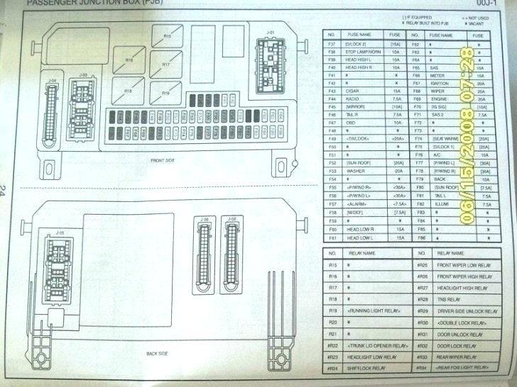 Vh 7622 Mazda 3 Wiring Diagram Door Locks Schematic Wiring