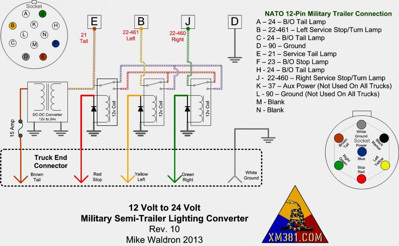 semi truck kenworth lights wiring diagram semi trailer abs wiring wiring diagram data  semi trailer abs wiring wiring