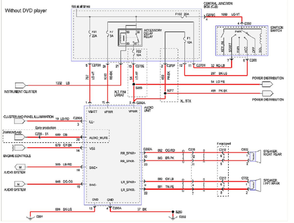 Diagram 2003 Ford Focus Stereo Wiring Diagram Full Version Hd Quality Wiring Diagram Mara Diagram Origineworkingaussies Fr
