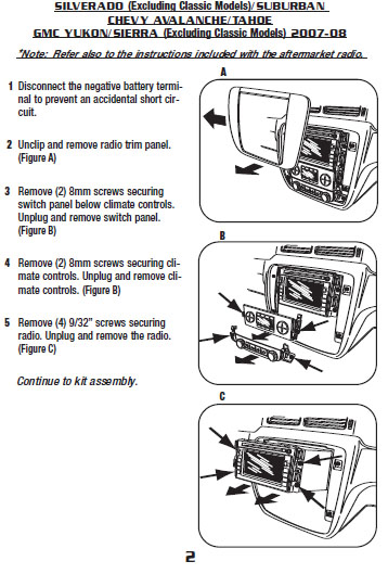 08 Chevrolet Tahoe Radio Wiring Diagram from static-assets.imageservice.cloud