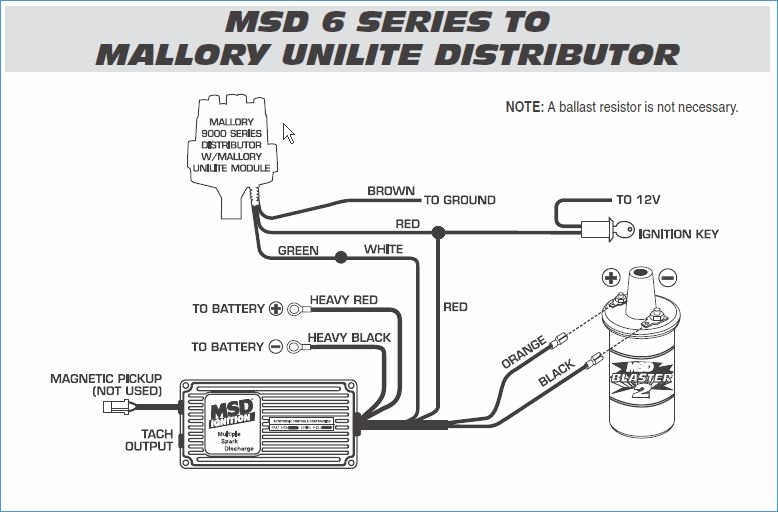 mallory ignition wiring diagram chevy - wiring diagram online grain-length  - grain-length.fabricosta.it  grain-length.fabricosta.it