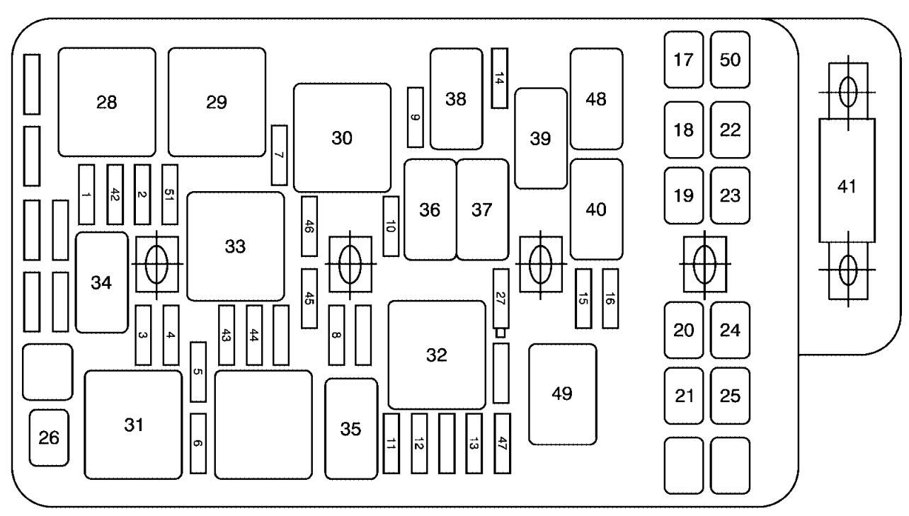 RL_2703] 2007 Saturn Wiring Diagram Download DiagramWeasi Intel Monoc Iosco Bemua Mohammedshrine Librar Wiring 101
