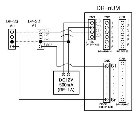 EB_9918] Commax Audio Intercom Wiring Diagram Wiring Diagram Download  Diagram