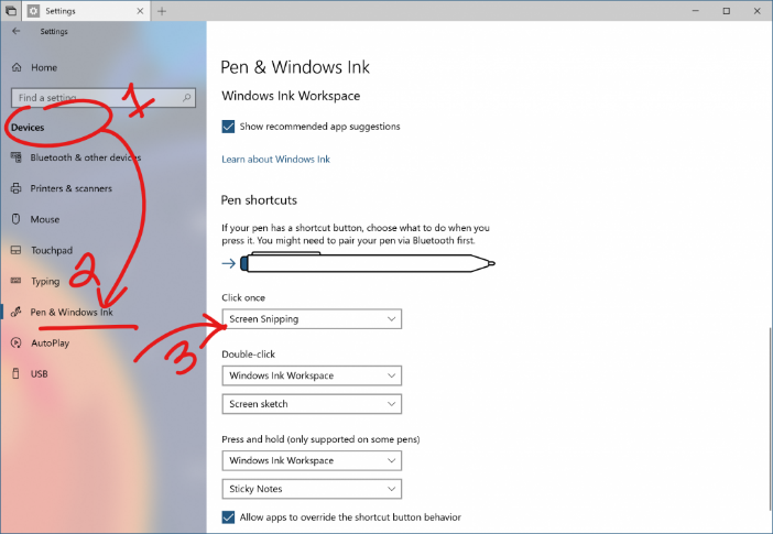 Pleasing Find Out Whats New In Windows And Office In October Windows Wiring Cloud Onicaalyptbenolwigegmohammedshrineorg