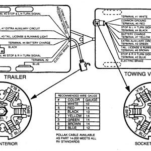 big tex dump trailer wiring diagram vx 5407  wiring harness for big tex trailer free download wiring  wiring harness for big tex trailer free