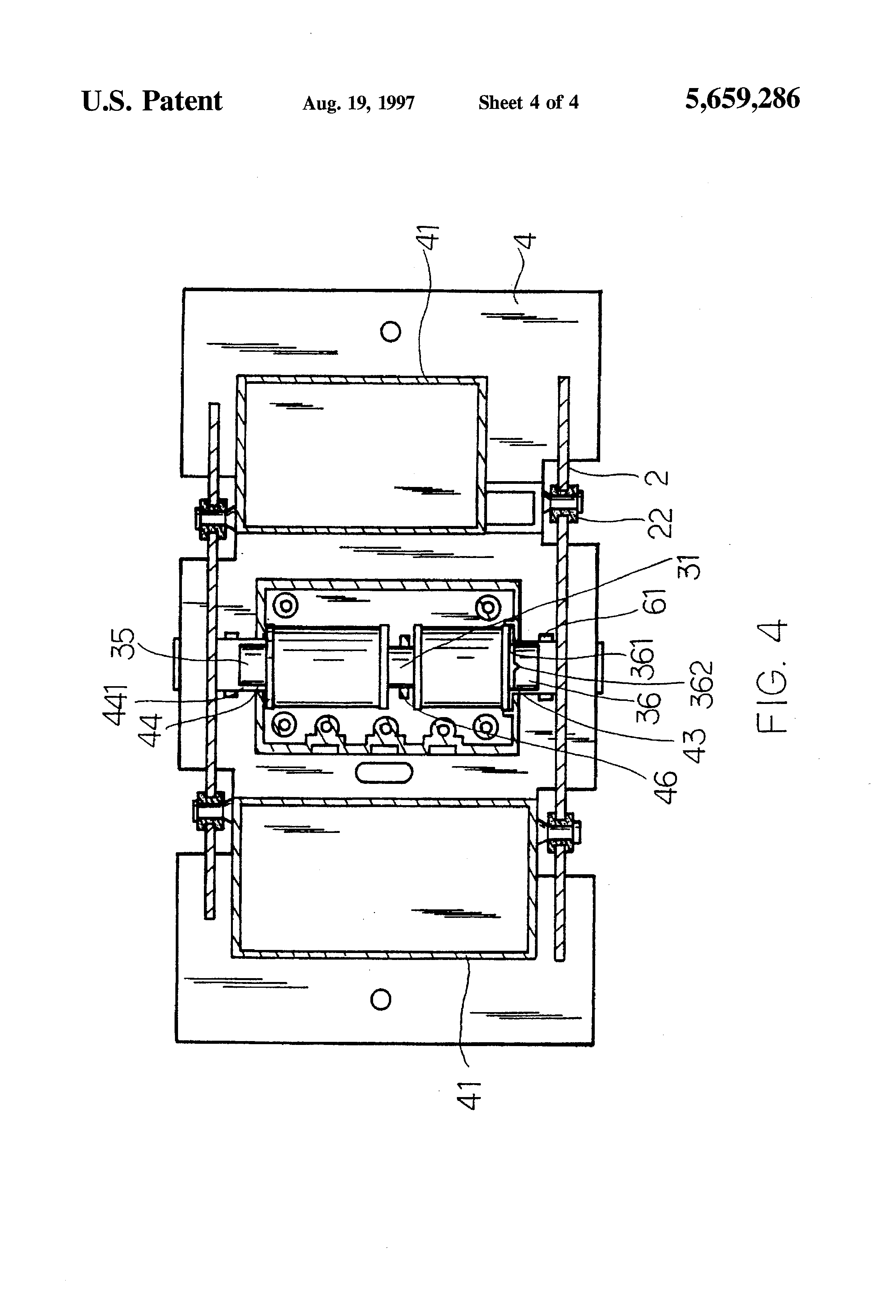 Old Friedland Doorbell Wiring Diagram Manual Guide
