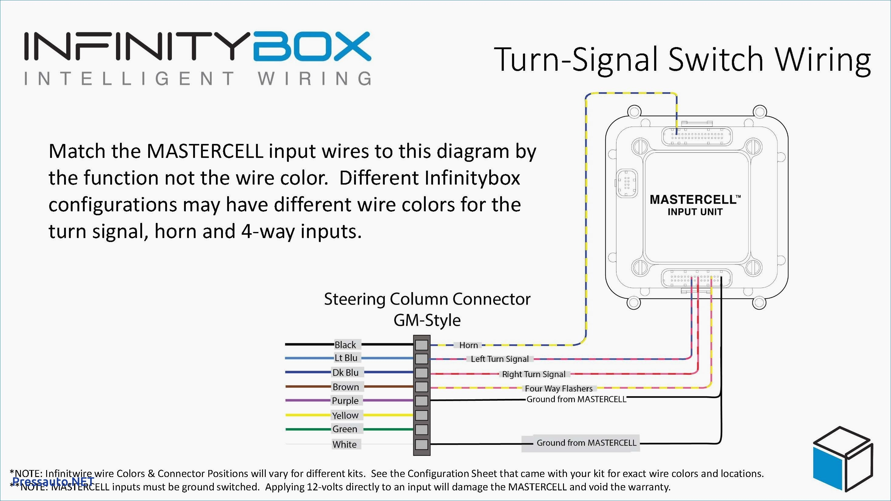Dxt X2769ui Wiring Color Diagram 87 300zx Wiring Harness Diagram Vww 69 Ab12 Jeanjaures37 Fr