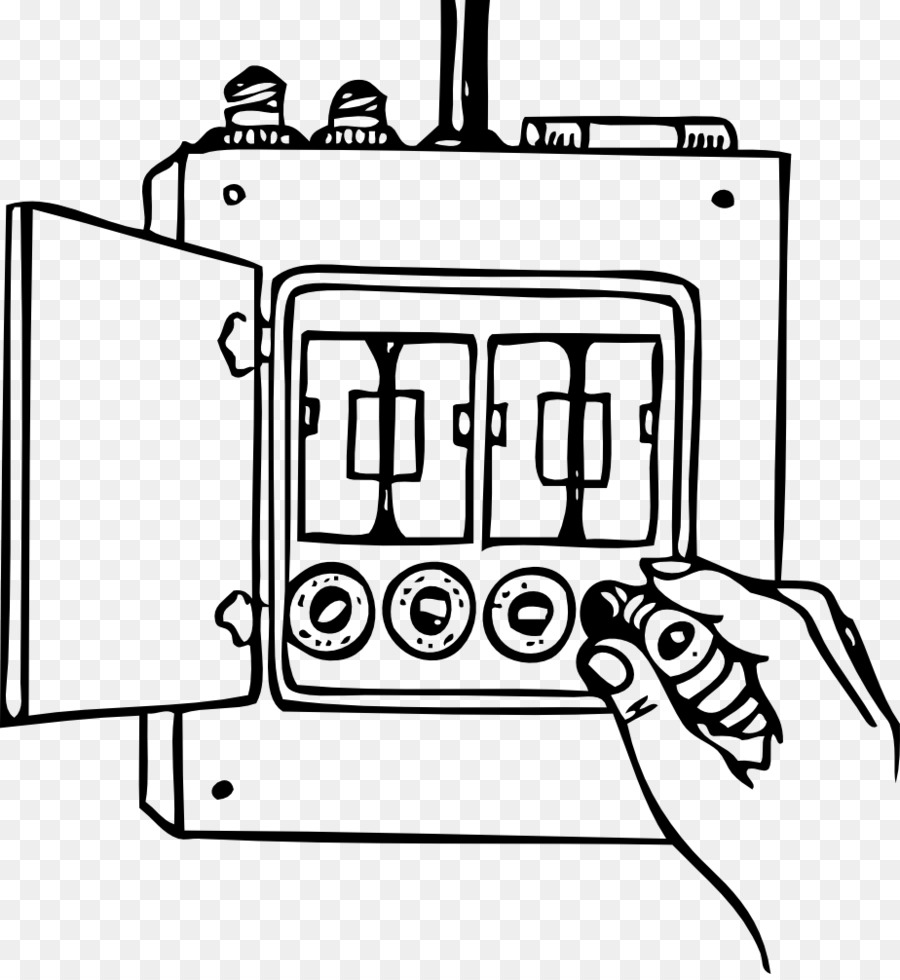 Fuse Box Drawings - Fuse Box In Saturn Outlook for Wiring Diagram SchematicsWiring Diagram Schematics