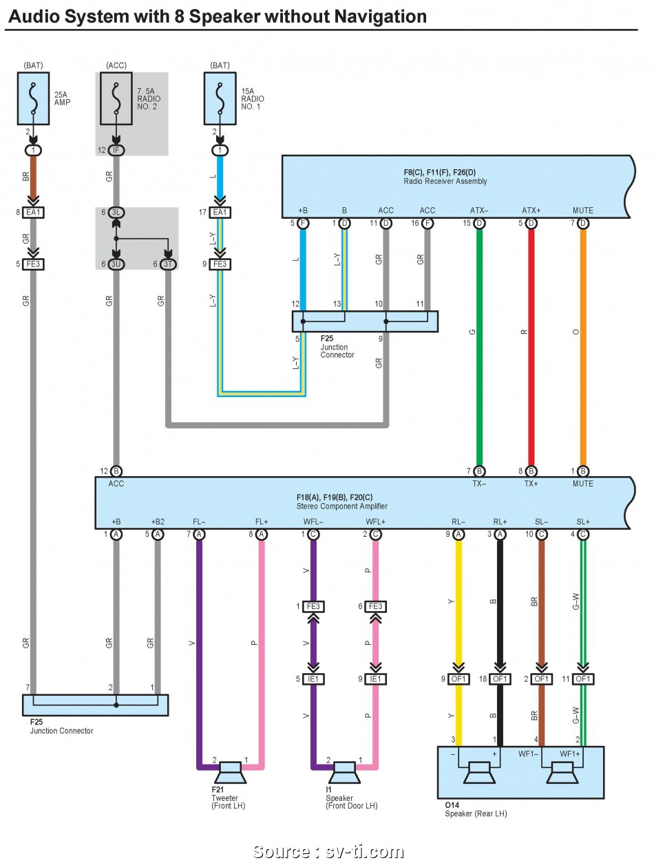 Detached Garage Wiring Diagram from static-assets.imageservice.cloud