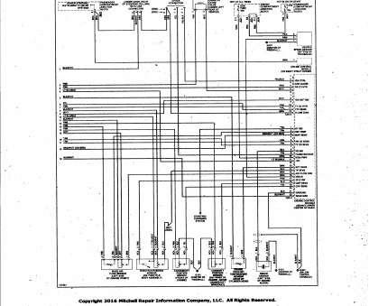 m16 2003 tiburon stereo wire harness pinout wo 9482  hyundai tiburon radio wiring diagram on wiring diagram  hyundai tiburon radio wiring diagram on
