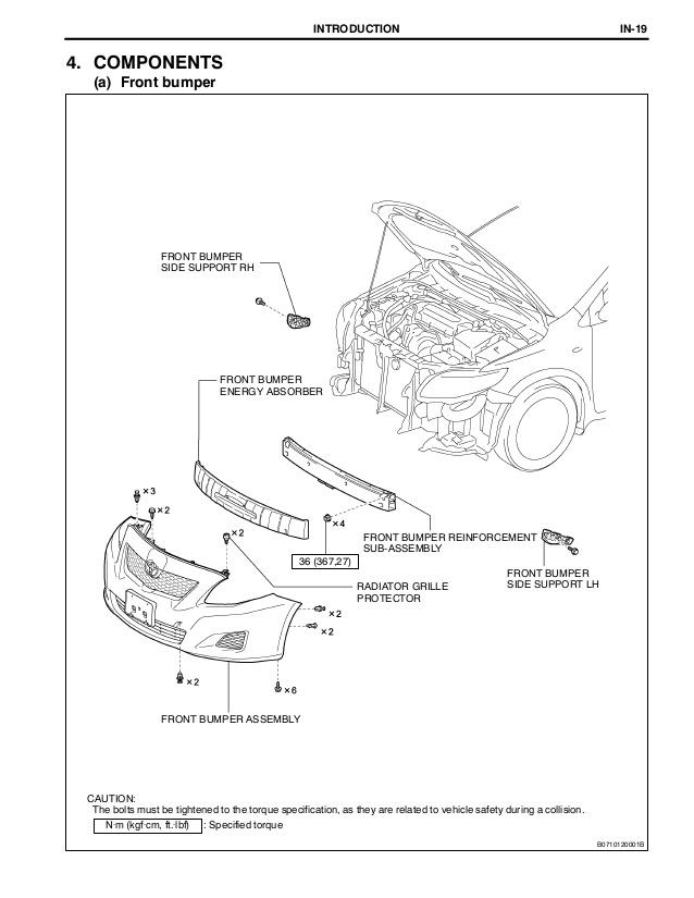MB_9659] 2002 Toyota Corolla Hood Latch On 2007 Toyota Corolla Parts Diagram  Download DiagramDome Ilari Ivoro Bepta Mohammedshrine Librar Wiring 101