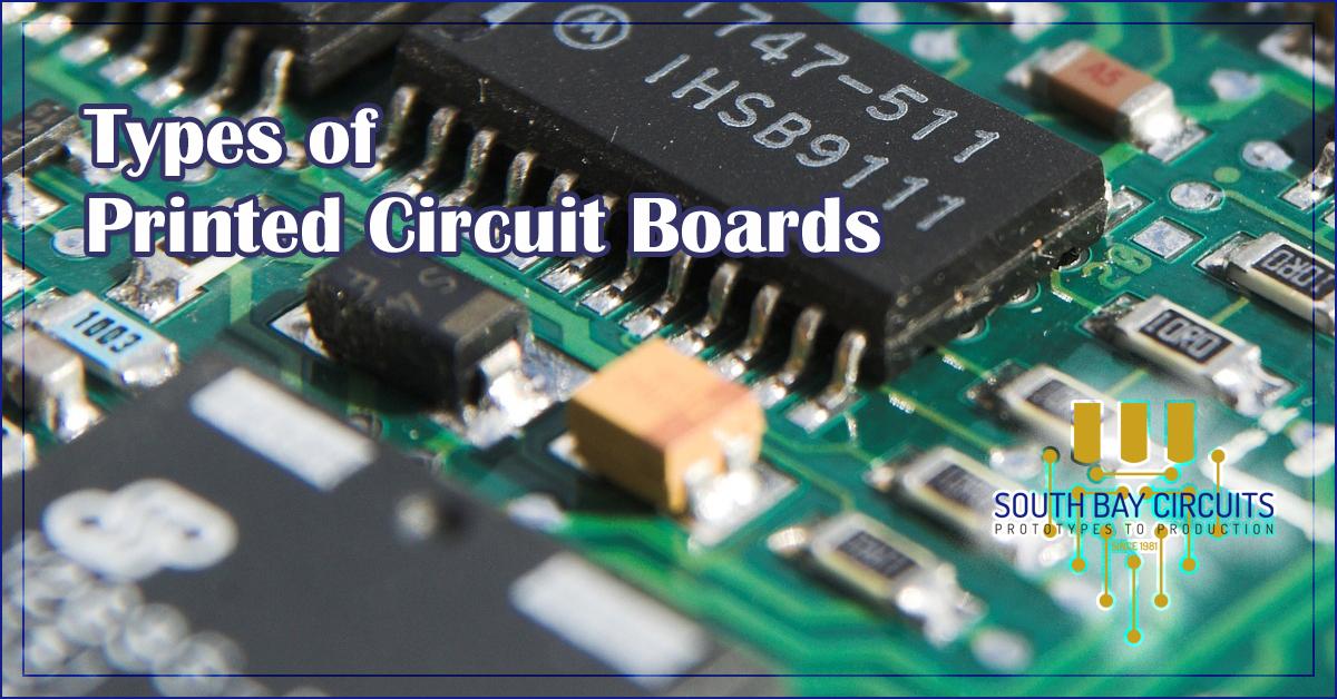 Astounding Types Of Printed Circuit Boards Wiring Cloud Biosomenaidewilluminateatxorg
