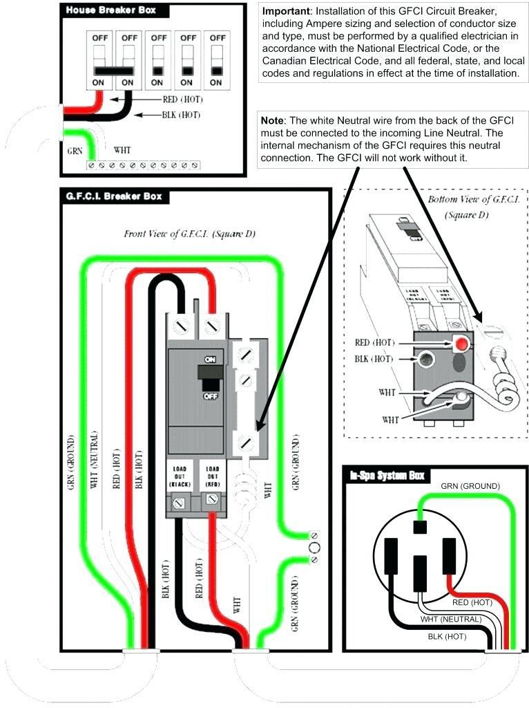 50a rv wiring diagram  2001 duramax glow plug relay wiring