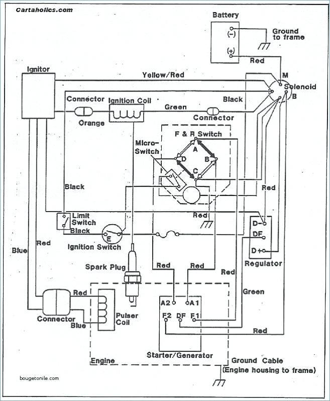 WL_3001] Ez Go Workhorse 1200 Wiring Diagram Wiring Diagrams Ezgo Workhorse  Free DiagramWida Scoba Bocep Mohammedshrine Librar Wiring 101