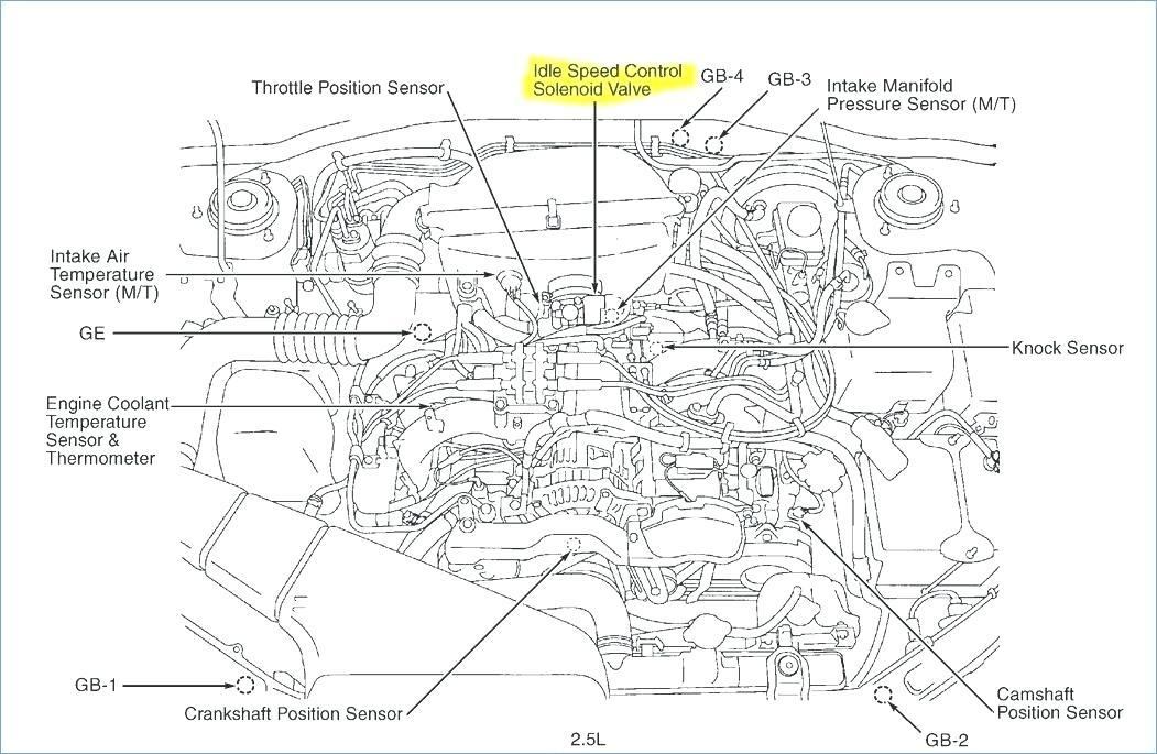 2 5 Engine Exploded Diagram Bege Wiring Diagram