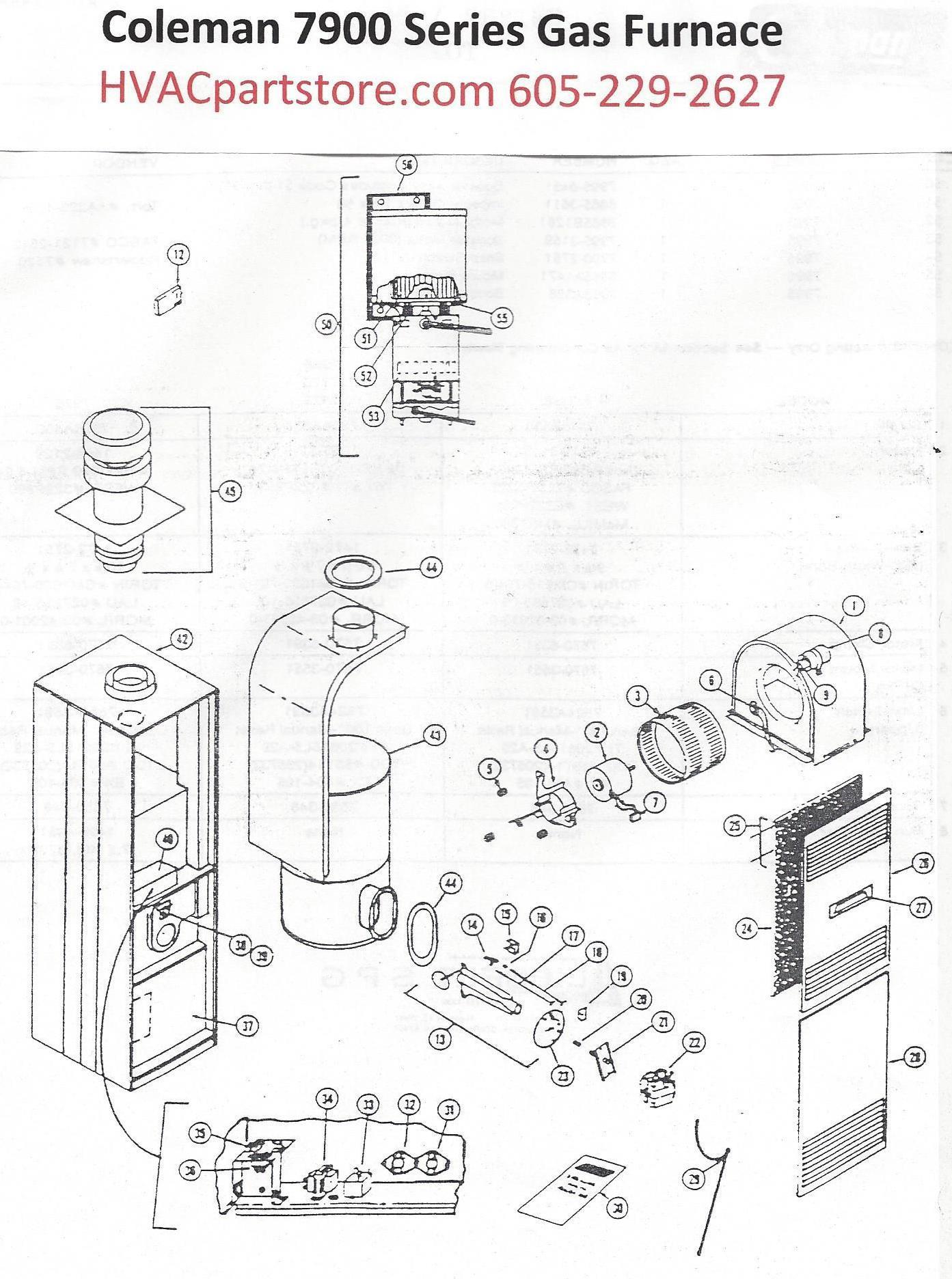 [SCHEMATICS_4NL]  GN_1544] Evcon Dgat070Bdd Furnace Wiring Diagram Download Diagram | Wiring Diagram For Evcon Dgat070bdd |  | Penghe Strai Emba Mohammedshrine Librar Wiring 101