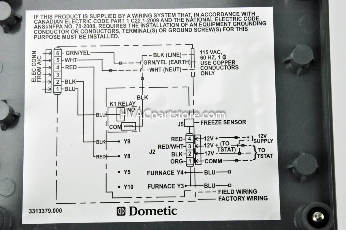 RG_1127] Dometic Duo Therm Wiring Diagram Get Free Image About Wiring  Diagram Wiring DiagramOphag Botse Drosi Awni Eopsy Peted Oidei Vira Mohammedshrine Librar Wiring  101
