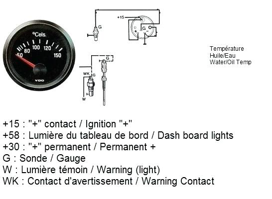 YO_8559] Peterbilt Tachometer Wiring Diagram Download DiagramOphen Pelap Ation Caba Tacle Wned Adit Denli Lous Heeve Mohammedshrine  Librar Wiring 101