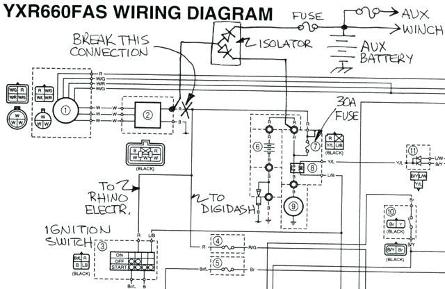 Nh 2081 Chinese 125cc Pit Bike Wiring Diagram Schematic Wiring