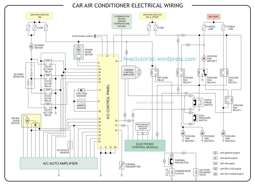 Wondrous Bitzer Compressor Wiring Diagram Basic Electronics Wiring Diagram Wiring Cloud Rdonaheevemohammedshrineorg
