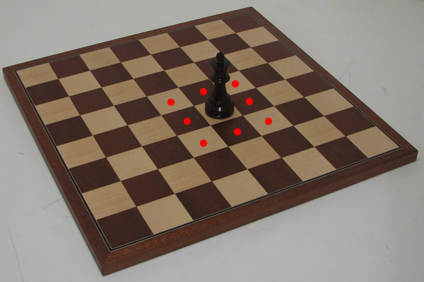 Fabulous Your Move Chess Games A Quick Summary Of The Rules Of Chess Wiring Cloud Domeilariaidewilluminateatxorg