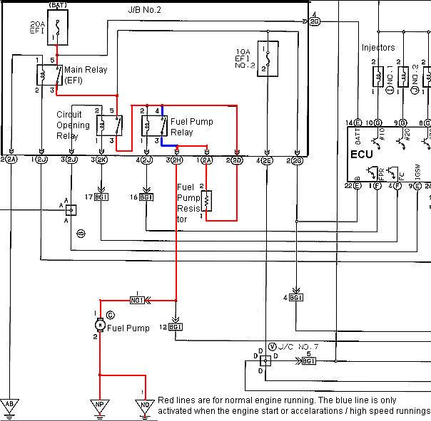 [QMVU_8575]  ZO_2839] Lexus Is300 Coil Wiring Diagram On Ford 460 Starter Wiring Diagram  Schematic Wiring   Lexus Is300 Fuel Pump Wiring Diagram      Ponol Hapolo Mohammedshrine Librar Wiring 101