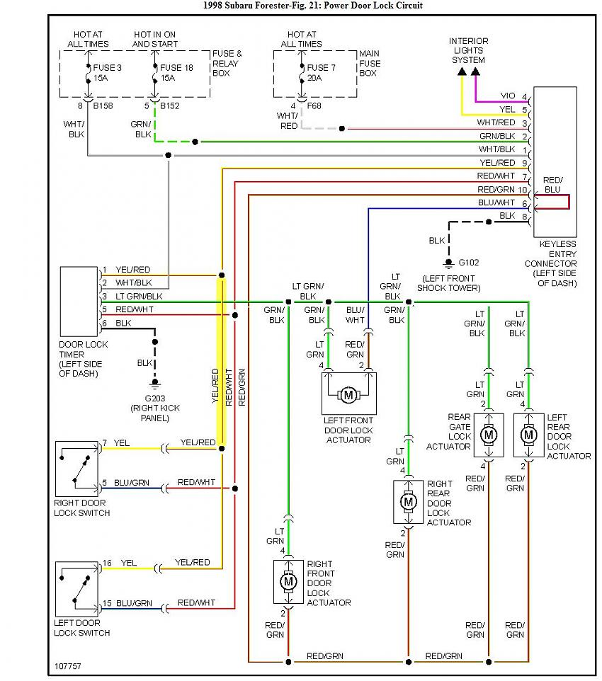 Subaru Legacy Wiring Diagram from static-assets.imageservice.cloud