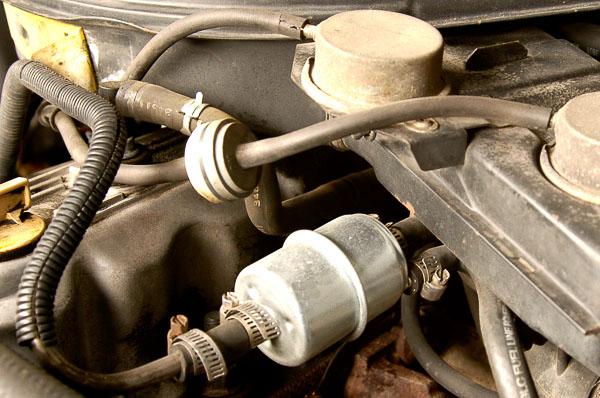 1997 jeep wrangler fuel filter location - wiring diagram dat fast-due -  fast-due.tenutaborgolano.it  tenutaborgolano.it