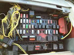 [SCHEMATICS_4PO]  Fl80 Fuse Box Well Pump Wiring Diagram -  valkyrie.jambu.astrea-construction.fr | 2000 Freightliner Fl80 Wiring Diagram |  | ASTREA CONSTRUCTION