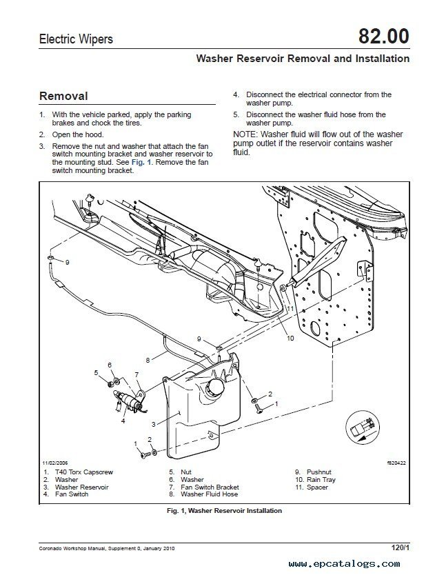 mc_0708] freightliner coronado wiring diagram schematic wiring  batt wedab exmet mohammedshrine librar wiring 101