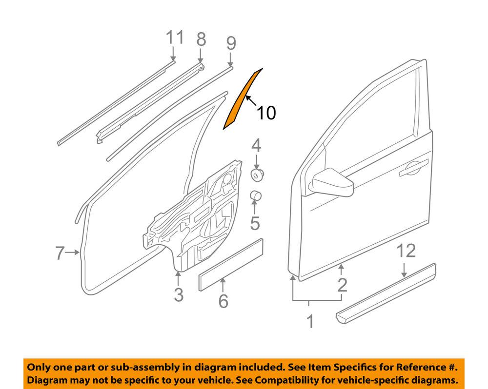 As 6780  Nissan Sentra Engine Diagram View Diagram Wiring