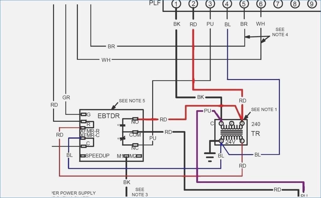 KE_5987] Nordyne Hvac Fan Relay Wiring Diagram Nordyne Get Free Image About Wiring  DiagramMimig Aeocy Vesi Odga Gray Ophag Numap Mohammedshrine Librar Wiring 101