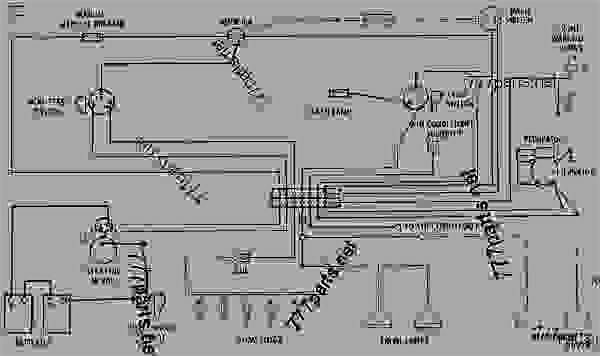 ca4470 wiring diagram jcb 3cx free diagram