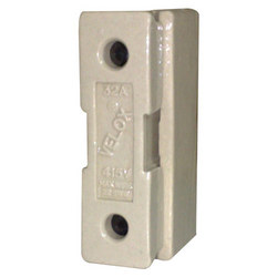 EY_2819] Electrical Fuse Porcelain Fuse Unit Fuse Box Fuse 100 Amp And Fuse  Download DiagramKumb Loida Kapemie Ndine Joami Hyedi Mohammedshrine Librar Wiring 101