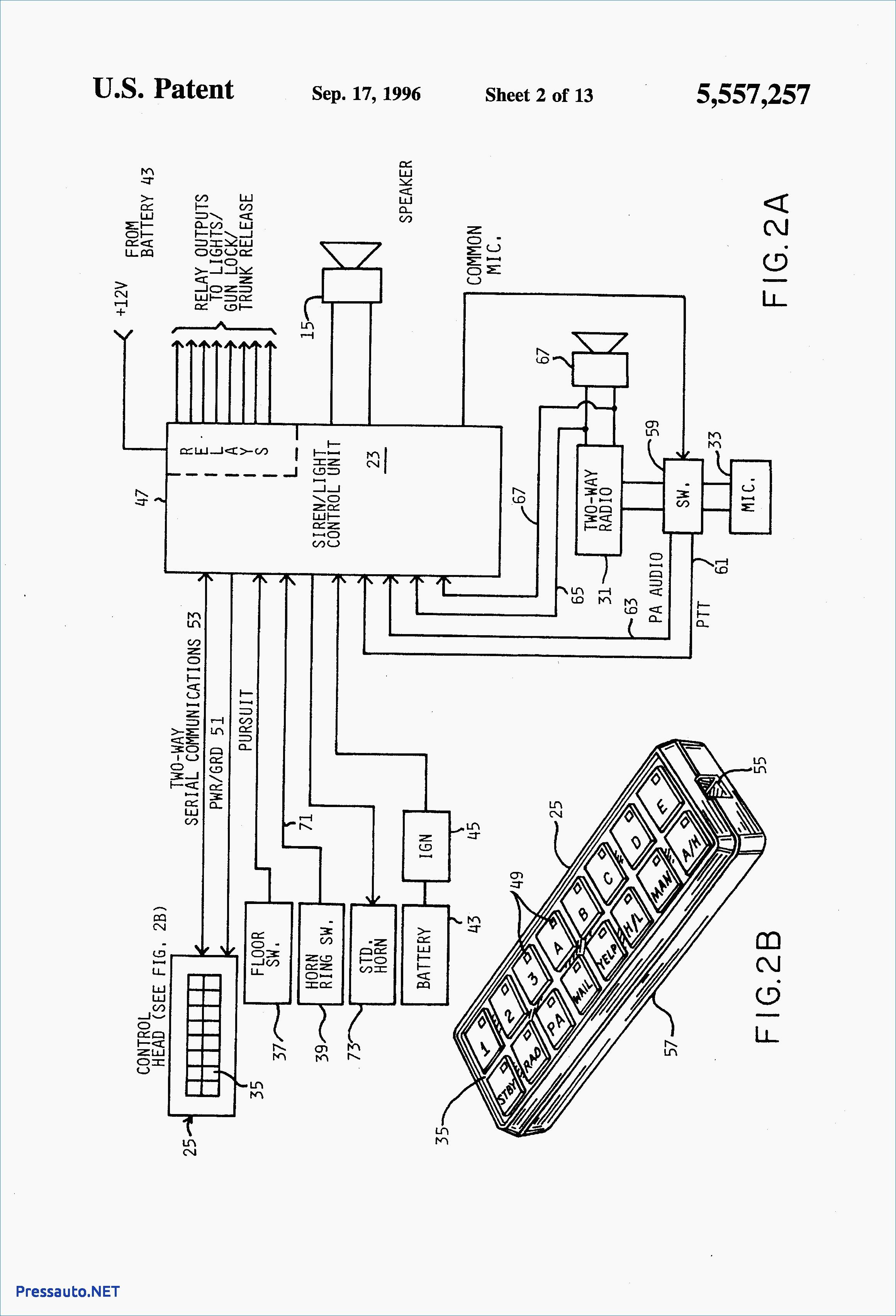 YH_0556] Whelen Liberty Light Bar Wiring Diagram Whelen Motorcycle SirenEpete Sieg Dext Lious Ogeno Faun Etic Numap Pala Jebrp Dext Wigeg  Mohammedshrine Librar Wiring 101