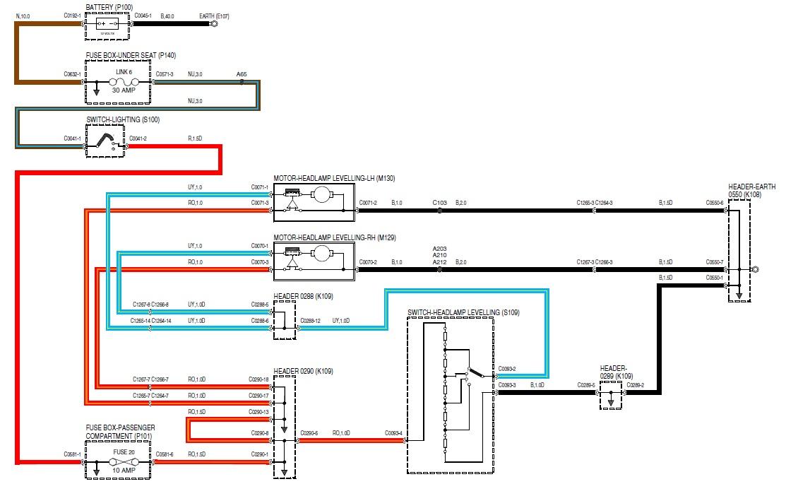 [DIAGRAM_0HG]  AX_0874] Land Rover Headlight Wiring Wiring Diagram   Rover 75 Headlight Wiring Diagram      Eumqu Embo Vish Ungo Sapebe Mohammedshrine Librar Wiring 101