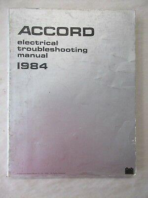 Strange 1984 Honda Crx Electrical Troubleshooting Manual Wiring Diagrams Wiring Cloud Hemtegremohammedshrineorg