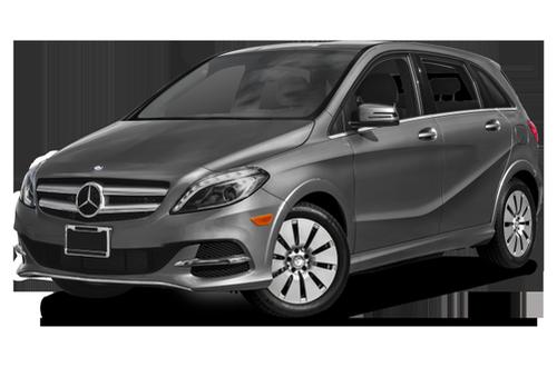 Astonishing 2015 Mercedes Benz B Class Electric Drive Expert Reviews Specs And Wiring Cloud Histehirlexornumapkesianilluminateatxorg