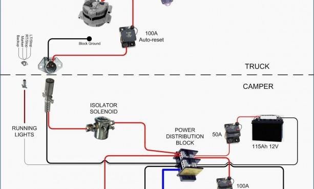 gk1366 1966 mustang alternator wiring diagram ground free