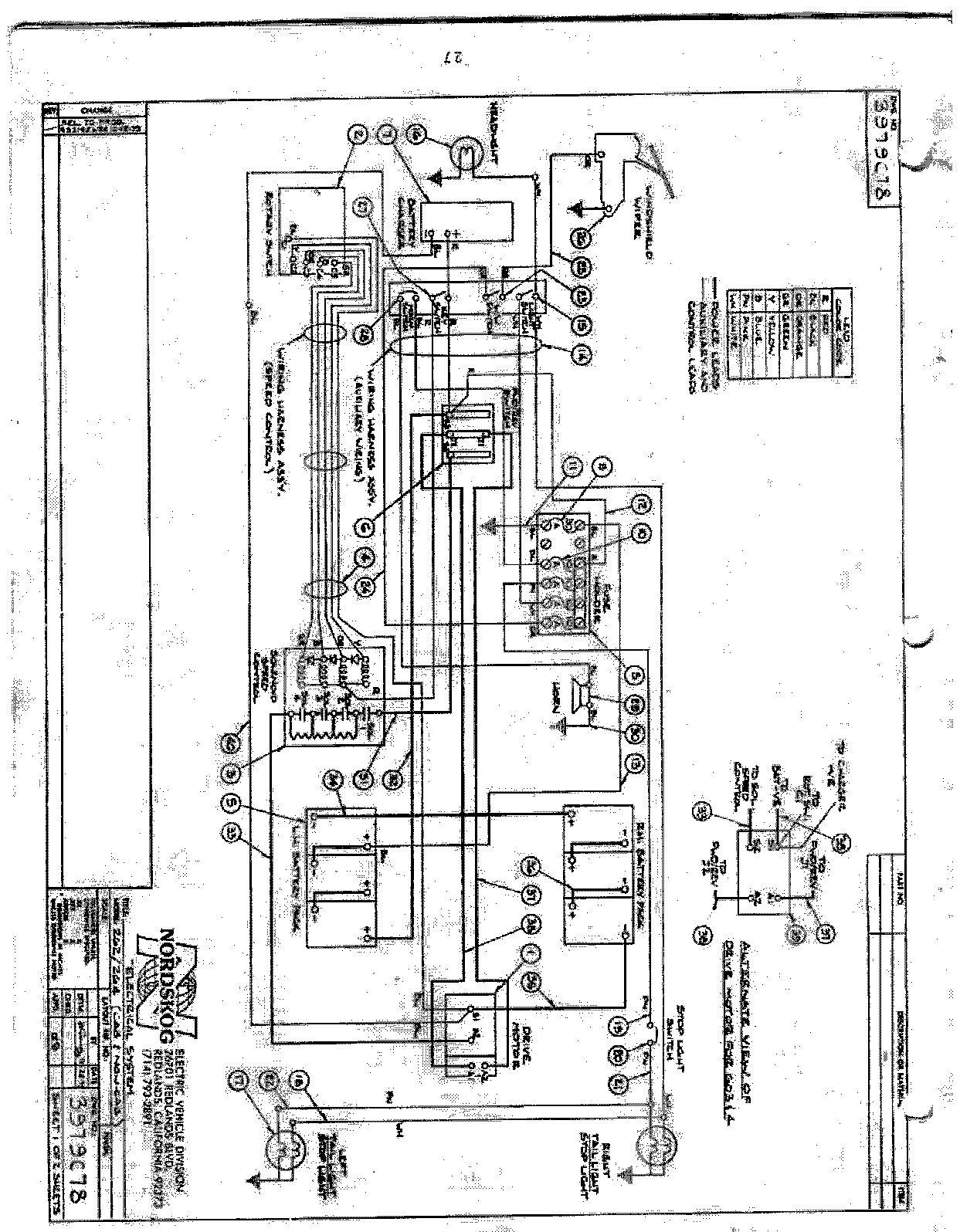 MM_2825] Vintage Golf Cart Wiring Diagram Club Car Wiring DiagramAtolo Elinu Dimet Seve Mohammedshrine Librar Wiring 101