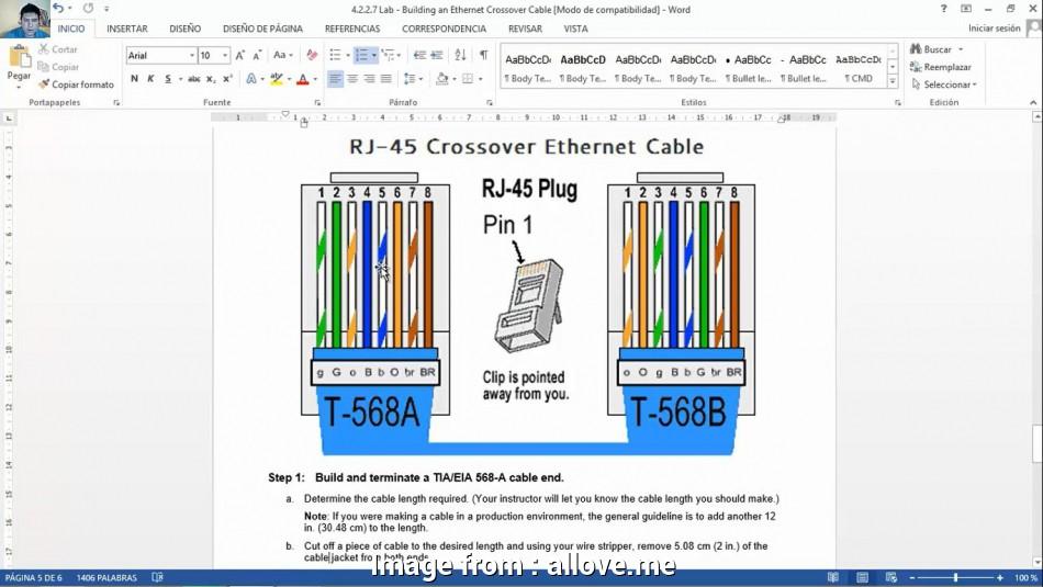 Fine 10 Top Cat6 Ethernet Wiring Diagram Images Tone Tastic Wiring Cloud Icalpermsplehendilmohammedshrineorg