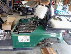 Tremendous 28 Best Electric Golf Cart Repair Solutions And Troubleshooting Wiring Cloud Ittabpendurdonanfuldomelitekicepsianuembamohammedshrineorg