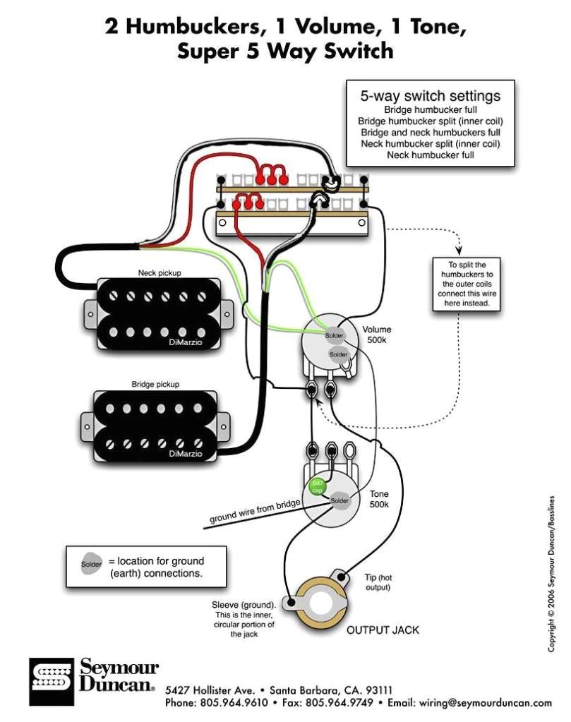 eo_5784] emg wiring diagrams 81 85 download diagram  spon gentot icaen shopa mohammedshrine librar wiring 101