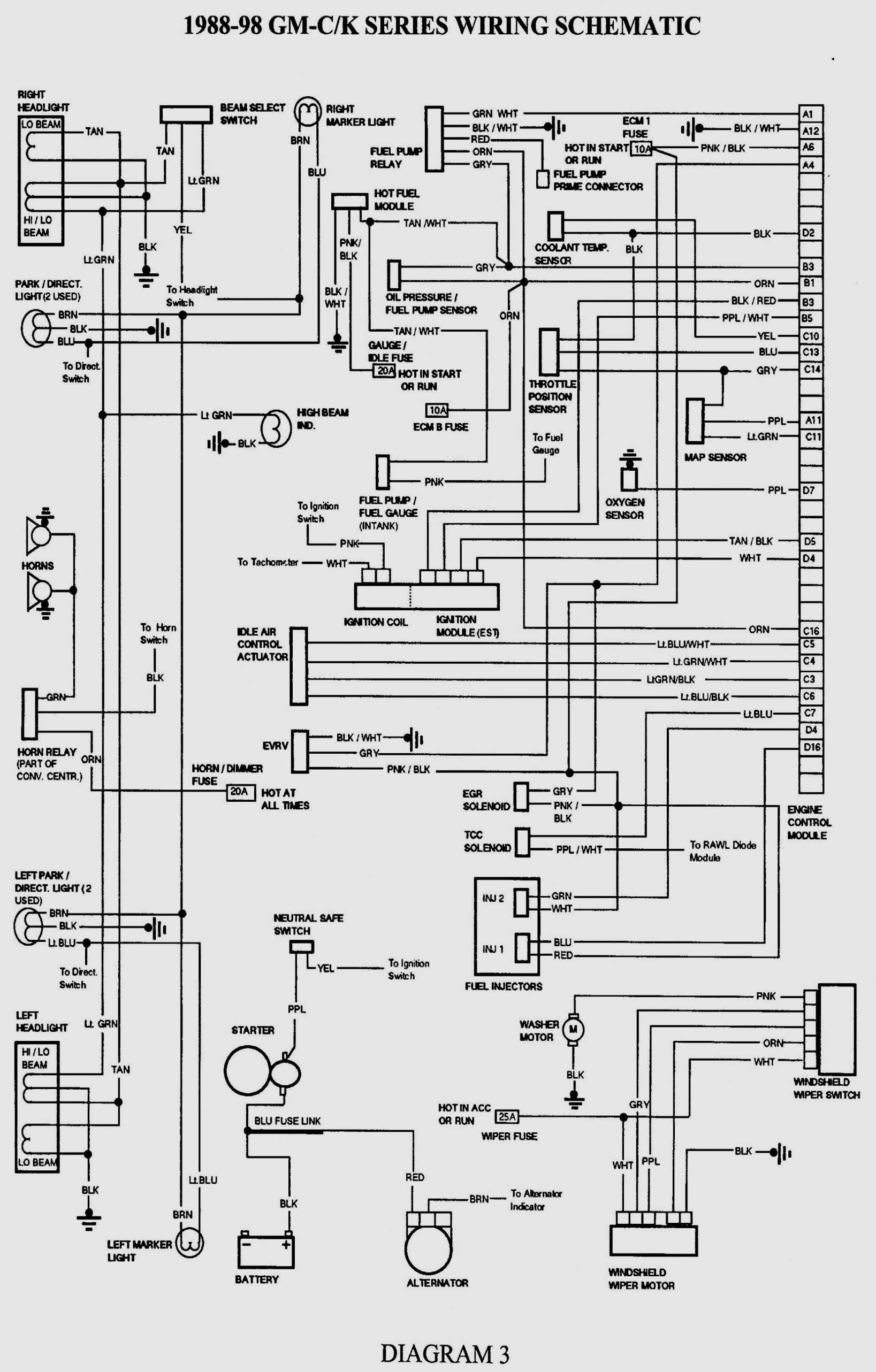 SB_4972] Fleetwood Mallard Trailer Wiring Diagram Download DiagramAtota Heeve Trons Mohammedshrine Librar Wiring 101